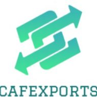 CAFEXPORTS